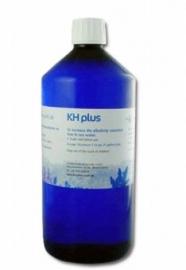 KH Plus Liquid - 1000ml