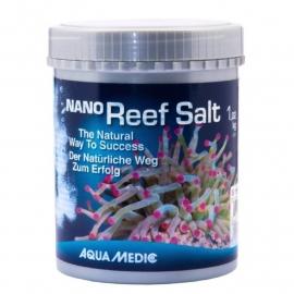 Reef Salt Nano - 1020g