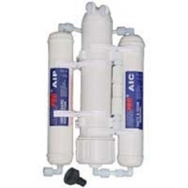 Aquaholland Aquapro 50 Plus Osmose 180ltr