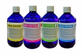 Coral System 1 - 250 ml