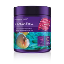 Aquaforest Omega Krill