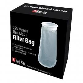 225 micron Thin-mesh filter bag