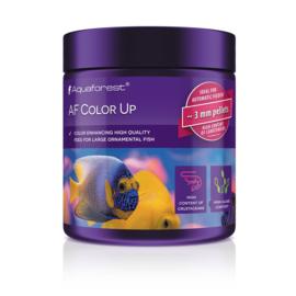 Aquaforest Color Up