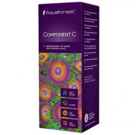 Aquaforest Component C