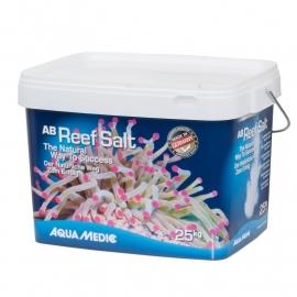 Reef Salt - 4kg