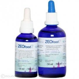 Zeofood 7 - 50 ML