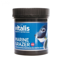 Marine grazer 110-290gr. mini