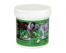 D-D H2Ocean Pro+ SPS - 125ml - 66g