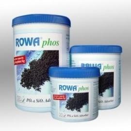 Rowaphos fosfaatverwijderaar