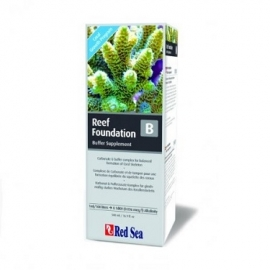 Red Sea Reef Foundation B (KH) - 500ml