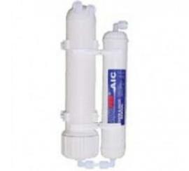 Aquaholland Aquapro 50 Osmose 180ltr