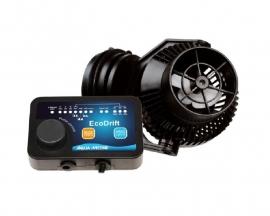 Aqua medic EcoDrift 4.1 - 800 - 4.000 l/h