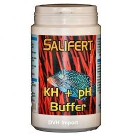 Salifert KH + pH Buffer