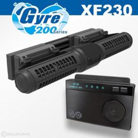 Maxspect Gyre 230