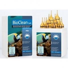 BIO CLEAN SALT - 6 ampullen