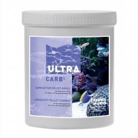 Fauna Marin Ultra Carb L - 1000ml