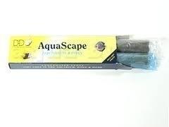 Aquascape Grey