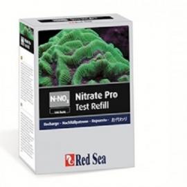 Red Sea Nitraat Pro - reagentia navulling Kit