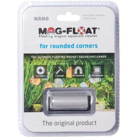 Mag-Float algenmagneet nano op blister