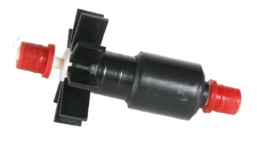 Rotor Aquabee UP-3000