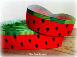 Lint - Watermeloen