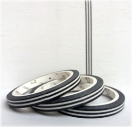 Masking Tape - Lijnen small