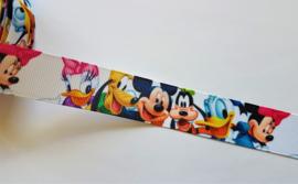 Lint - Mickey en vrienden