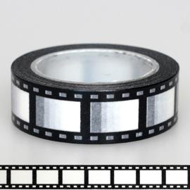 Masking Tape - Filmstrip