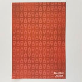 PaperPad Marianne Design A5 - Sint & Piet