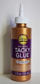 Aleene's - Tacky Glue 118ml