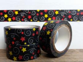 Masking Tape - Disney sterren