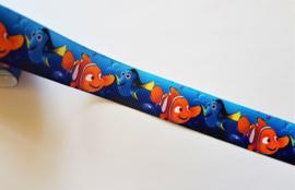 Lint - Finding Nemo