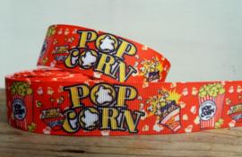 Lint - PopCorn