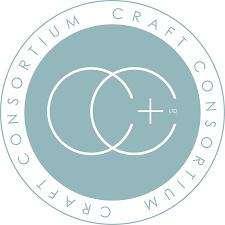 Craft Consortium stempels