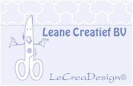 Leanne Creatief stempels