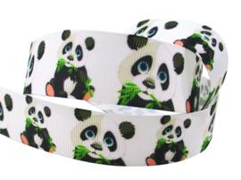 Lint - Panda