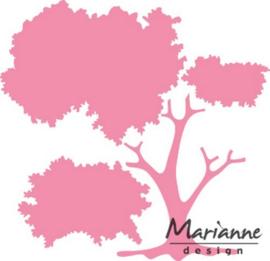 Snijmal Marianne Design - Boom