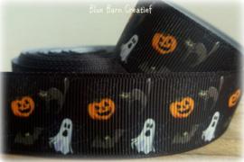 Lint - Halloween 1