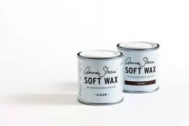 Wax Annie Sloan Chalkpaint Dark