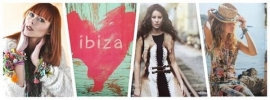 18 April 2015  Ibiza Fashion night