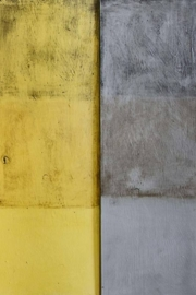 Zwarte Wax Annie Sloan Chalk Paint