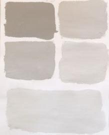 French linnen annie sloan chalk paint