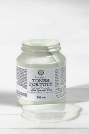 Tones for Tots 500 ml Little Lamb