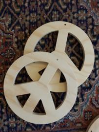 Ibiza peace hangers 10 + 16 nov 19.00