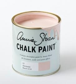 Antoinette annie sloan chalk paint