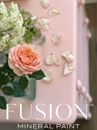 English Rose 500 ml