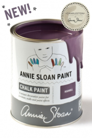 Rodmell 1 liter annie sloan chalkpaint