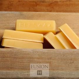 Fusion bees wax