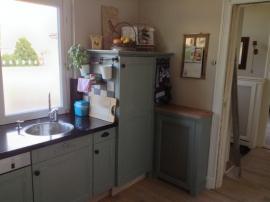 Keuken van karin
