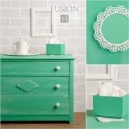 ceramic-green 500 ml